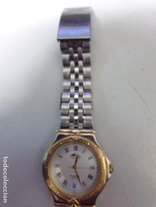 ebf192c42352 reloj lotus - Buy Lotus Watches at todocoleccion - 165651446