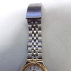 Relojes - Lotus: RELOJ LOTUS. Lote 165651446
