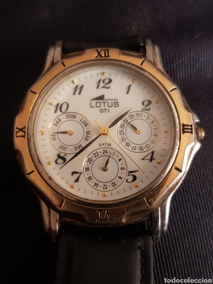 6702df3db871 Relojes marcas actuales   lotus