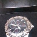 Relojes - Lotus: RELOJ LOTUS CHRONOGRAPH. Lote 169321928
