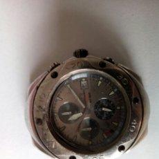Relojes - Lotus: RELOJ LOTUS. Lote 170404766