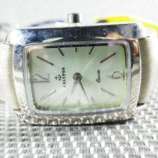 Relojes - Lotus: DEPORTIVO RELOJ DE LOTUS FIN STOK PRECIO DE TIENDA 35,90 EUROS LOTE WATCHES. Lote 173942057