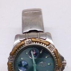 Relojes - Lotus: RELOJ LOTUS. Lote 176810438
