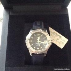 Relojes - Lotus: RELOJ DE PULSERA LOTUS MULTIFUNCION. Lote 178877328