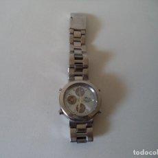 Relojes - Lotus: RELOJ LOTUS DE HOMBRE.. Lote 182253042