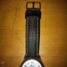 Relojes - Lotus: RELOJ LOTUS - AÑOS 80 . Lote 182660288