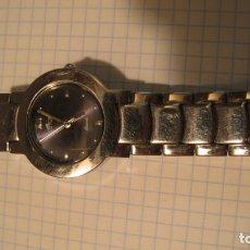 Relojes - Lotus: PRECIOSO RELOJ LOTUS DE SEÑORA FUNCIONA PERFECTAMENTE. Lote 182668793