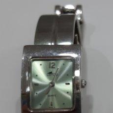 Relojes - Lotus: RELOJ DE SEÑORA MARCA LOTUS. Lote 182824108