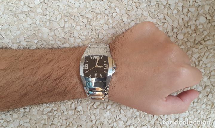 Relojes - Lotus: Reloj de pulsera hombre - Lotus 15314 - Foto 6 - 183568696