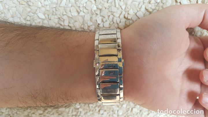 Relojes - Lotus: Reloj de pulsera hombre - Lotus 15314 - Foto 7 - 183568696