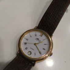 Relojes - Lotus: RELOJ ANTIGUO LOTUS. Lote 184563733
