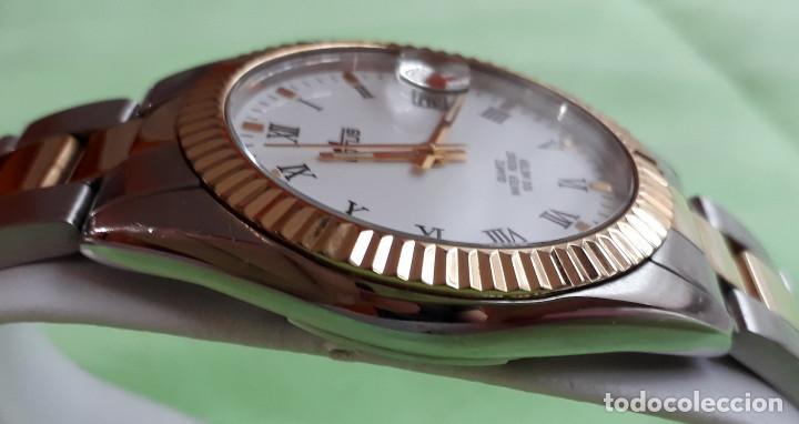Relojes - Lotus: Reloj LOTUS Cuarzo Unisex Edición Limitada - Foto 2 - 184899188