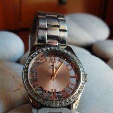 Relojes - Lotus: RELOJ LOTUS ANALOGICO18126. Lote 184926303