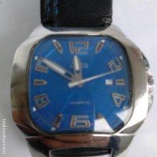 Relojes - Lotus: LOTUS 15503 FUNCIONANDO. Lote 186224213