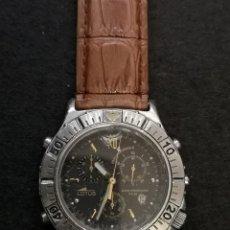 Relojes - Lotus: RELOJ LOTUS WR50 ALARMA CHRONOGRAPH . Lote 186434111