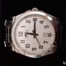 Relojes - Lotus: RELOJ LOTUS. Lote 189937605