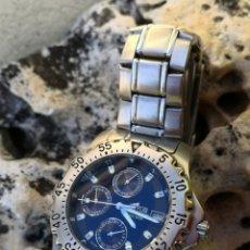 Relojes - Lotus: C1/3 RELOJ VINTAGE LOTUS DEFECTO+EXCELENTE ESTADO. Lote 190634376