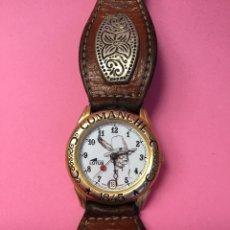 Relojes - Lotus: RELOJ DE PULSERA LOTUS COMANCHE. Lote 191281377