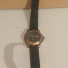 Relojes - Lotus: RELOJ DE SEÑORA DE PULSERA MARCA LOTUS 0007. Lote 191751363