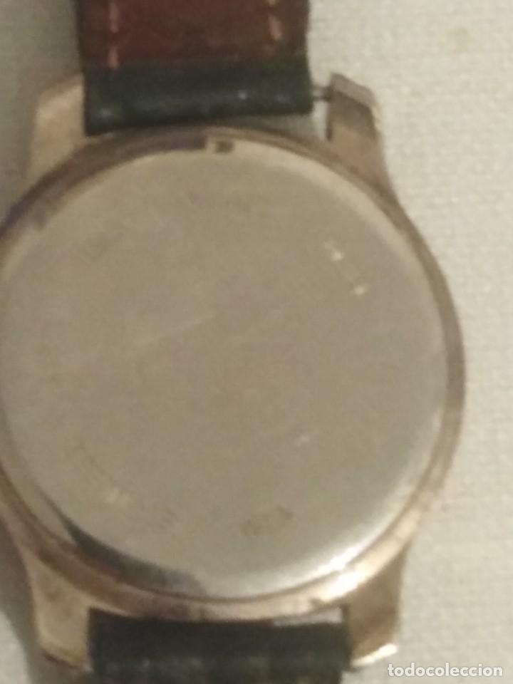 Relojes - Lotus: Reloj de señora de pulsera marca lotus 0007 - Foto 3 - 191751363
