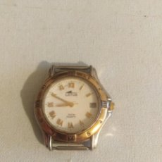 Relojes - Lotus: RELOJ LOTUS REF 0015. Lote 191761348