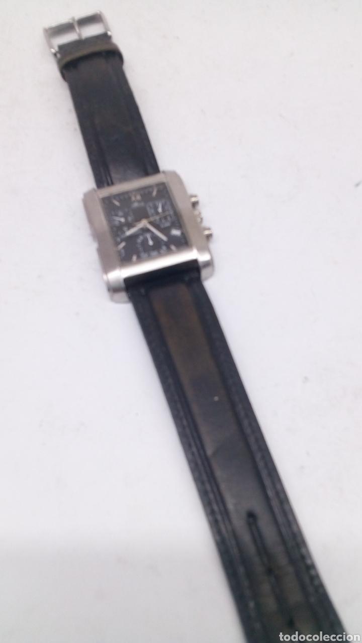 Relojes - Lotus: Reloj Lotus Quartz - Foto 3 - 193876116