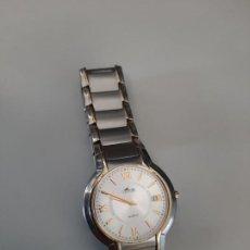 Relojes - Lotus: RELOJ LOTUS QUARTZ . ELEGANTE. . Lote 194101467
