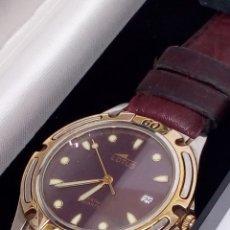Relojes - Lotus: RELOJ LOTUS QUARTZ VINTAGE. Lote 195225771