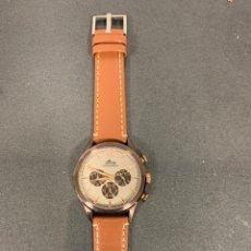 Relojes - Lotus: RELOJ CABALLERO LOTUS. Lote 195330970