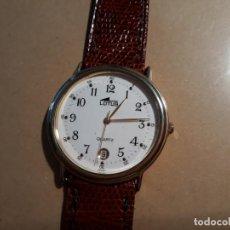 Relojes - Lotus: RELOJ LOTUS , CUARZO. Lote 195557096