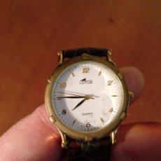 Relojes - Lotus: RELOJ LOTUS. Lote 198607497