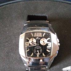 Relojes - Lotus: RELOJ. Lote 198994953