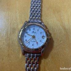 Relojes - Lotus: RELOJ LOTUS DE SEÑORA. SIN PILA. . Lote 199058640