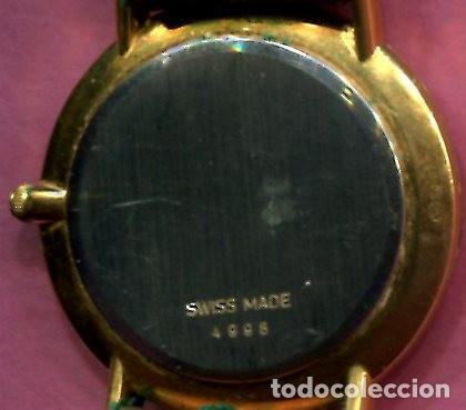 Relojes - Lotus: Reloj de pulsera LOTUS AZUL OSCURO DE NIÑO - Foto 2 - 199944091