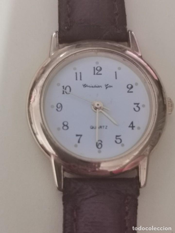 Relojes - Lotus: LOTE DE 7 RELOJES VARIAS MARCAS COMO LOTUS, CASIO, SEIKO - Foto 40 - 206189642
