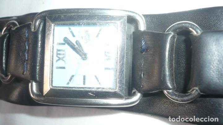 Relojes - Lotus: Reloj LOTUS señora - Foto 2 - 208412513