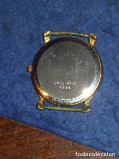 Relojes - Lotus: RELOJ LOTUS DE MUJER. - Foto 5 - 209704677