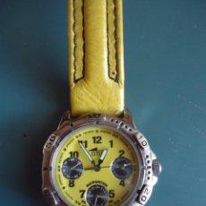 Relojes - Lotus: RELOJ DE PULSERA DE SEÑORA. MARCA LOTUS. Lote 211436779