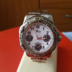 Relojes - Lotus: RELOJ LOTUS MULTIFUNCION.. Lote 211781506