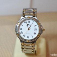 Relojes - Lotus: RELOJ LOTUS DE CUARZO - CAJA 34 MM - FUNCIONANDO. Lote 211911426
