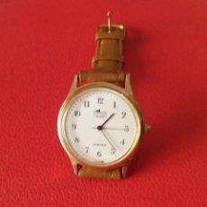 Relojes - Lotus: RELOJ LOTUS QUARZO 30 METROS.. Lote 211981701