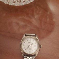Relojes - Lotus: RELOJ FESTINA MUJER. Lote 213629738
