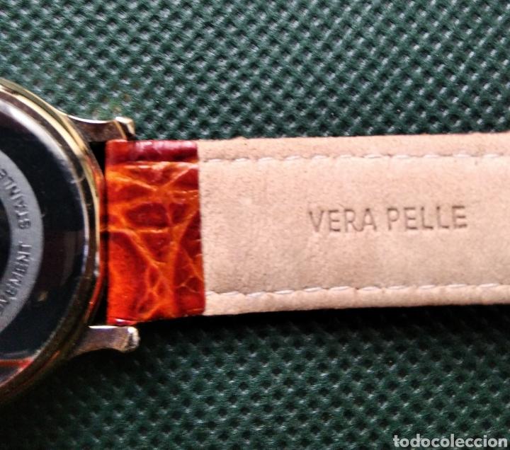 Relojes - Lotus: RELOJ LOTUS DE CABALLERO. - Foto 6 - 214132111