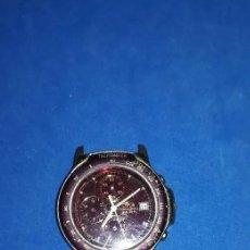 Relojes - Lotus: RELOJ LOTUS VINTAGE, SIN CORREA. Lote 214233766