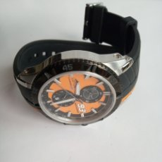 Relojes - Lotus: RELOJ LOTUS MODELO MARC MÁRQUEZ. Lote 218286925
