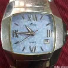 Relojes - Lotus: RELOJ SEÑORA LOTUS 15316. Lote 219882685