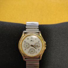 Relojes - Lotus: RELOJ LOTUS 9614. Lote 224615668