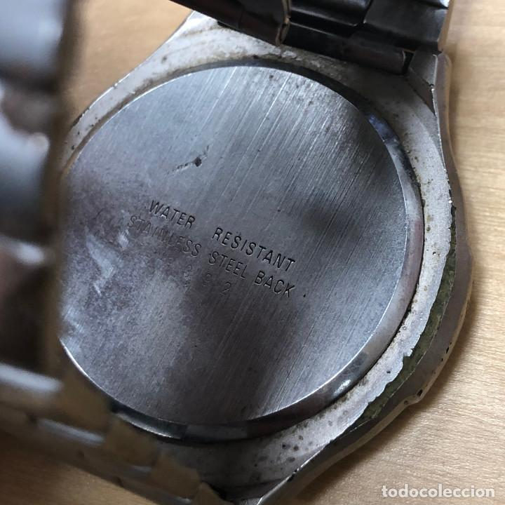 Relojes - Lotus: RELOJ DE PULSERA LOTUS, WATER RESIST 30 M. - Foto 4 - 236191705