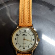 Relojes - Lotus: RELOJ LOTUS LEER ANTES DE COMPRAR. Lote 236953335