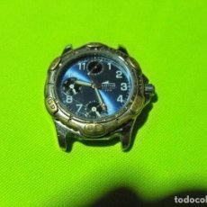 Relojes - Lotus: RELOJ LOTUS. Lote 239404185